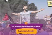 Photo of Deprivation of work!